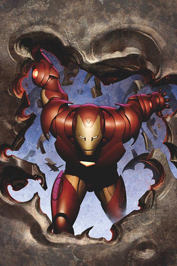 7e2d997a7 Anthony Stark (Earth-616)   Marvel Database   FANDOM powered by Wikia