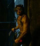 James Howlett (Earth-TRN414) from X Men Apocalypse 002