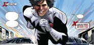 Jean-Paul Beaubier (Earth-616) from Uncanny X-Men Vol 1 509 001