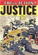 Justice Comics Vol 1 4