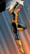 Katherine Pryde (Earth-616) from X-Men Gold Vol 2 6 001
