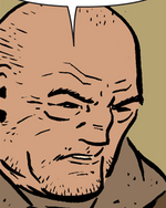 Larry (Cyclone) (Earth-616) from Daredevil Vol 1 500 0001