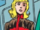 Lucy Robinson (Earth-616) from X-Men the Hidden Years Vol 1 18.png