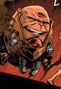 M.O.D.O.K. Superior (Earth-33124) from Venom Vol 2 13.3 001