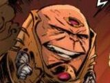 M.O.D.O.K. Superior (Earth-33124)