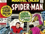 Marvel Tales Vol 2 29