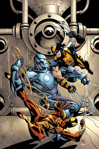 File:Marvel Team-Up Vol 3 23 Textless.jpg