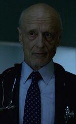 Miklos Kozlov (Earth-199999) from Marvel's Jessica Jones Season 1 9 001