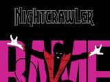 Nightcrawler Vol 4 2