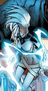Ororo Munroe (Earth-616) from Extraordinary X-Men Vol 1 3 001