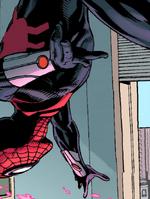 Otto Octavius (Earth-13133) from Uncanny Avengers Vol 1 15 0001