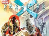 Paradise X Vol 1 9