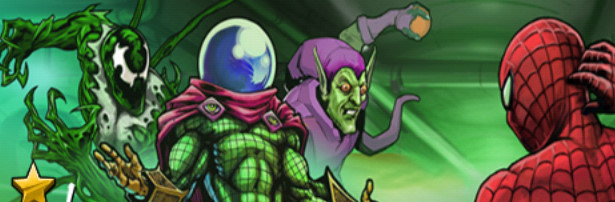 File:Peter Parker (Earth-TRN461) from Spider-Man Unlimited (video game) 066.jpg