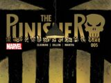 Punisher Vol 11 5