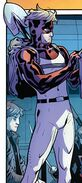 Ricky Calusky (Earth-616) from Avengers Undercover Vol 1 6 005