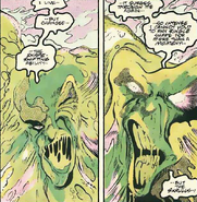 S'Byll (Earth-616) from Silver Surfer Vol 3 25 001
