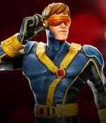 Scott Summers (Earth-TRN670) from Marvel Strike Force 002