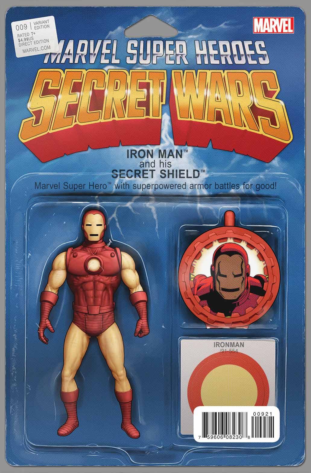 Secret Wars Vol 1 9 Action Figure Variant.jpg
