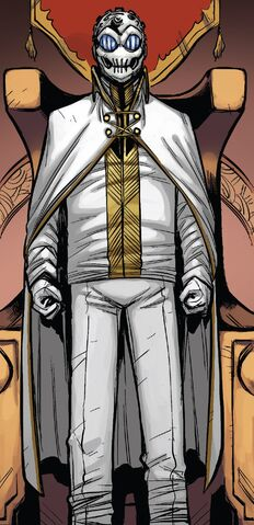 File:Shen Xorn (Earth-616) from Secret Empire United Vol 1 1 001.jpg