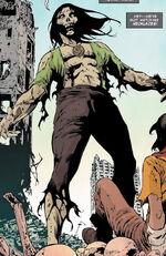 Simon Garth (Earth-TRN760) from Marvel Zombie Vol 1 1 0001