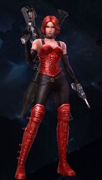 Sinthea Schmidt (Earth-TRN012) from Marvel Future Fight 001
