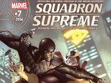 Squadron Supreme Vol 4 7