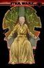 Star Wars Age of Resistance - Supreme Leader Snoke Vol 1 1 Textless