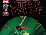 Star Wars Vol 2 6