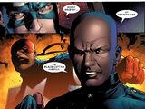 Elijah Bradley (Earth-616)
