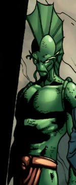 Triton (Earth-7144) from X-Factor Vol 3 24 0001