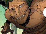 Trrunk (Earth-616)