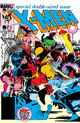 Uncanny X-Men Vol 1 193.jpg