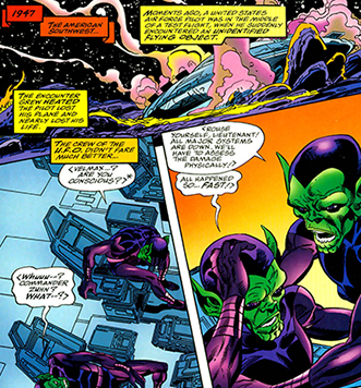 Velmax (Earth-616) from Marvel The Lost Generation Vol 1 9 0001