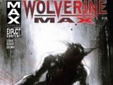 Wolverine: MAX Vol 1 14