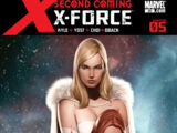 X-Force Vol 3 26