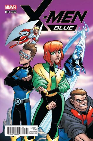File:X-Men Blue Vol 1 1 Martin Variant.jpg