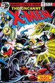 X-Men Vol 1 119.jpg