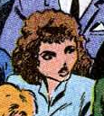 Alison (Earth-616) from Incredible Hulk Vol 1 383 0001