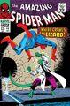 Amazing Spider-Man Vol 1 44.jpg