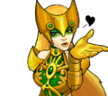 Amora (Earth-TRN562) from Marvel Avengers Academy 016.png