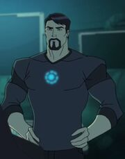 Anthony Stark (Earth-12041) from Marvel's Avengers Assemble Season 2 1 002