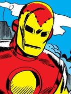 Anthony Stark (Earth-616) from Tales of Suspense Vol 1 63 002