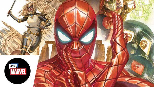 File:Ask Marvel Season 1 5.jpg