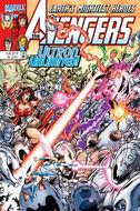 Avengers Vol 3 20