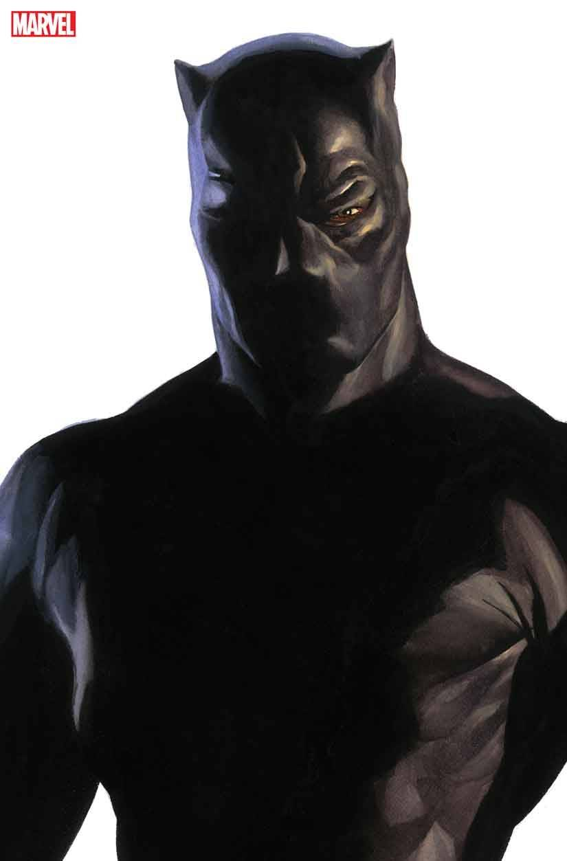 Avengers Vol 8 37 Black Panther Timeless Variant.jpg