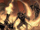 Black Berserkers