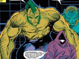 Brute (Morlock) (Earth-616)