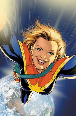 File:Captain Marvel Vol 8 2 Textless.jpg