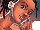 Catita (Earth-616)