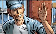 Charlie (Bus Driver) (Earth-616) from Thor Vol 2 54 0001